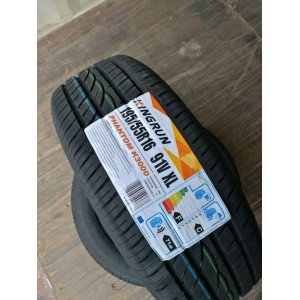 195/55 R16 Kingrun Phantom K3000 91V XL