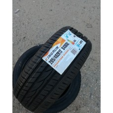 205/40 R17 Kingrun Phantom K3000 84W XL