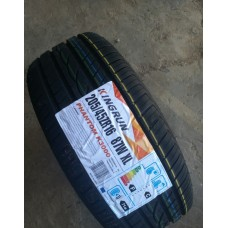 205/45 R16 Kingrun Phantom k3000 87W XL