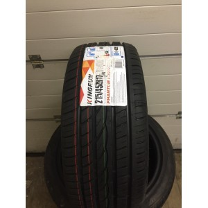 215/45 R17 Kingrun Phantom K3000 91W XL