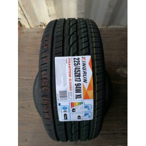225/45 R17 Kingrun Phantom K3000 94W XL
