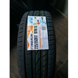 225/55 R17 Kingrun Phantom K3000 101W XL