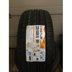 235/40 R18 Kingrun Phantom K3000 95W XL
