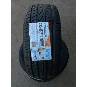 235/45 R17 Kingrun Phantom K3000 101W XL