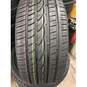 245/35 R19  Kingrun Phantom K3000 93W XL