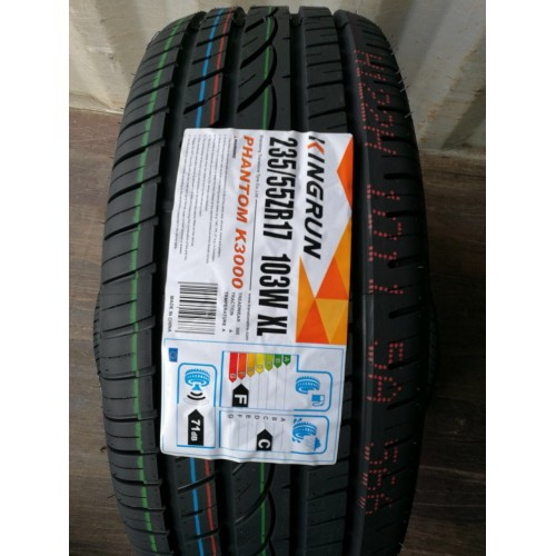 235/55 R17 Kingrun Phantom K3000 103W XL