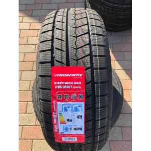 235/55 R17 Fronway Icepower 868 103H XL