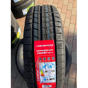 235/65 R17 Fronway Icepower 868 108T XL