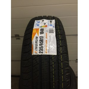 235/65 R17 Kingrun Geopower K4000 104H