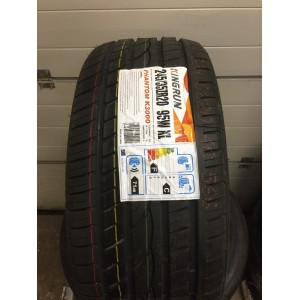 245/35 R20 Kingrun Phantom K3000 94W XL