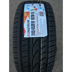 245/45 R19 Kingrun Phantom K3000 102W XL
