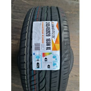 245/45 R20 Kingrun Phantom K3000 103W XL