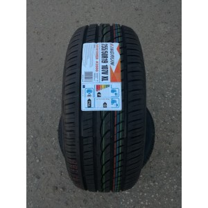 255/50 R19 Kingrun Phantom K3000 107V