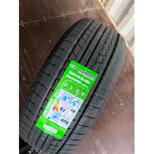 255/55 R18 Grenlander Winter GL868 109H