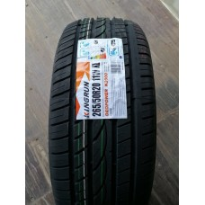 265/50 R20 Kingrun Geopower K3000  111V XL