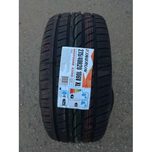 275/40 R20 Kingrun Phantom K3000 106V XL