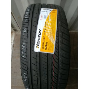 285/45 R22 Horizon (Headway) HU901 114W XL
