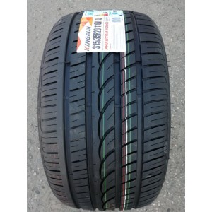 315/35 R20 Kingrun Phantom K3000 110W XL