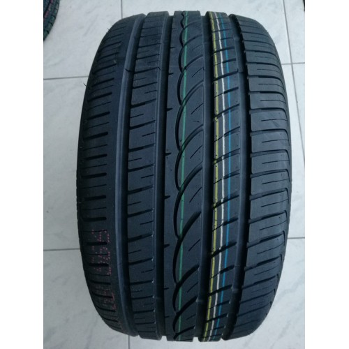 255/40 R18 Kingrun Phantom K3000 99W XL