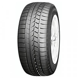 225/40 R18 NEXEN WINGUARD Sport 92V XL