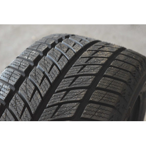 235/55 R18 Horizon HW505 104T XL