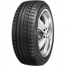 205/55 R16 Sailun ice blazer sw61 94H XL